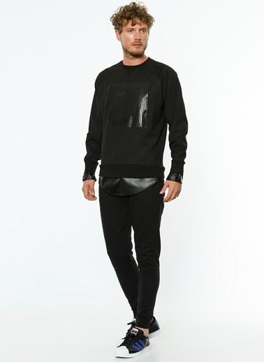 Sweatshirt-Hyperfolk